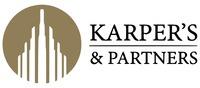 KARPERS & PARTNERS