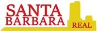 Santa Barbara real, s.r.o.
