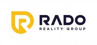 RADO Reality Group s.r.o.