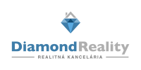 Diamond Reality Franchising, s.r.o.