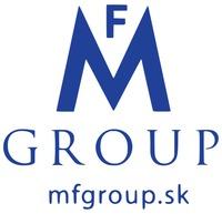 Mfgroup Slovensko