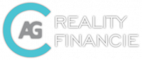 AG reality & finance, s. r. o.
