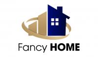 Fancy HOME s.r.o.